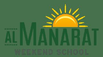 Al-Manarat Academy